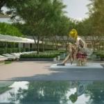 oceana-residences-bal-harbour-art-ballerina-jeff-koons