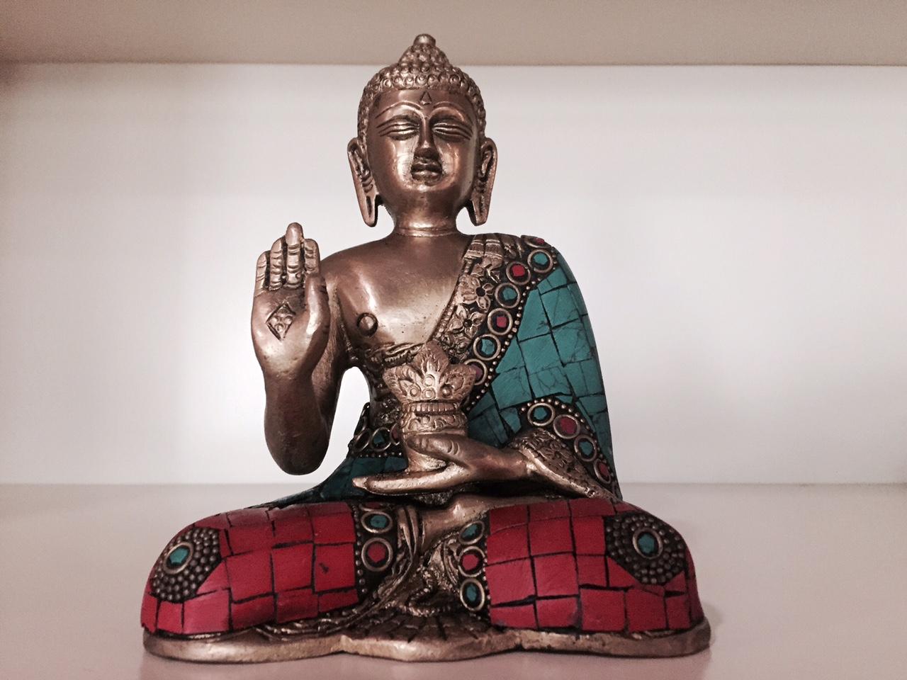 buddha badrutts palace wellness