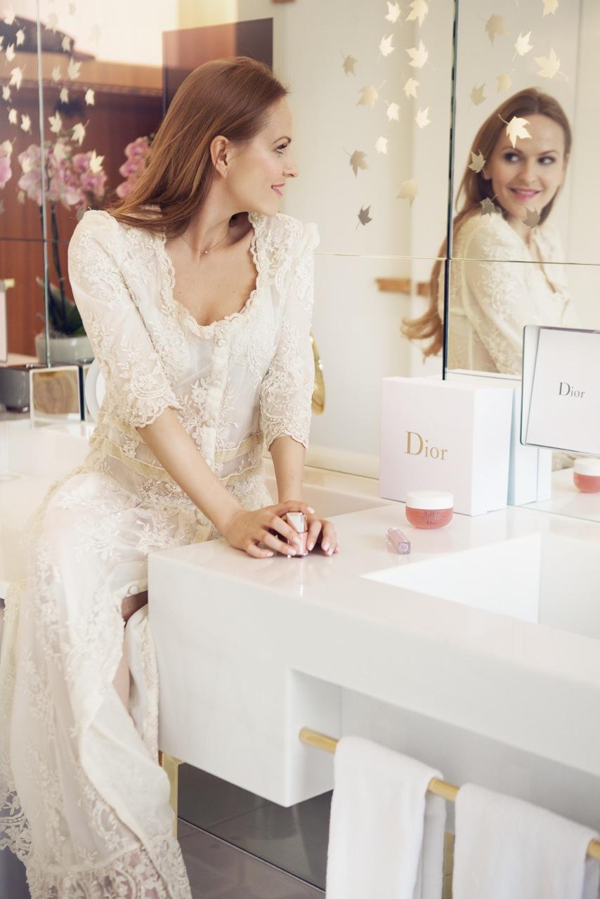 Nel-Olivia-Waga-Dior-Hydra-Life-The-Dolder-Grand-Zurich