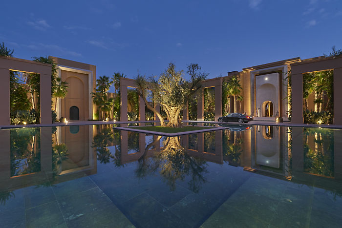 marrakech-hotel-exterior-entry