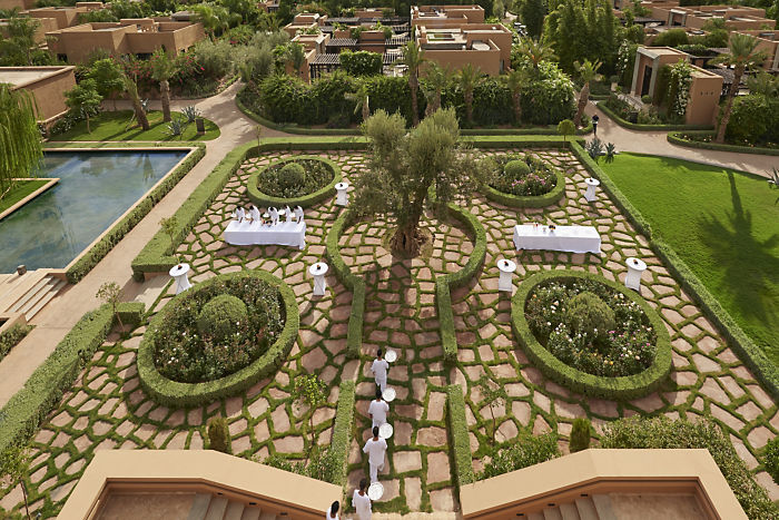 marrakech-hotel-venues-garden