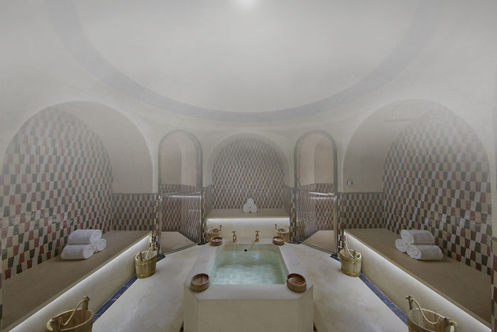 marrakech-luxury-spa-hammam