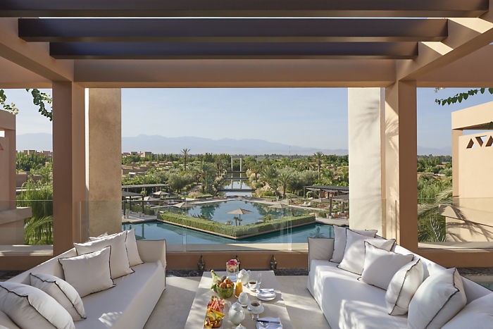 marrakech-suite-royal-terrace-2
