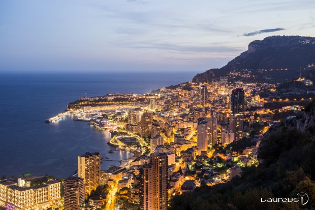 monaco_host_city_image