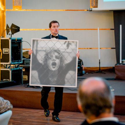 Montblanc_Unicef_Dr Bertold MÅller