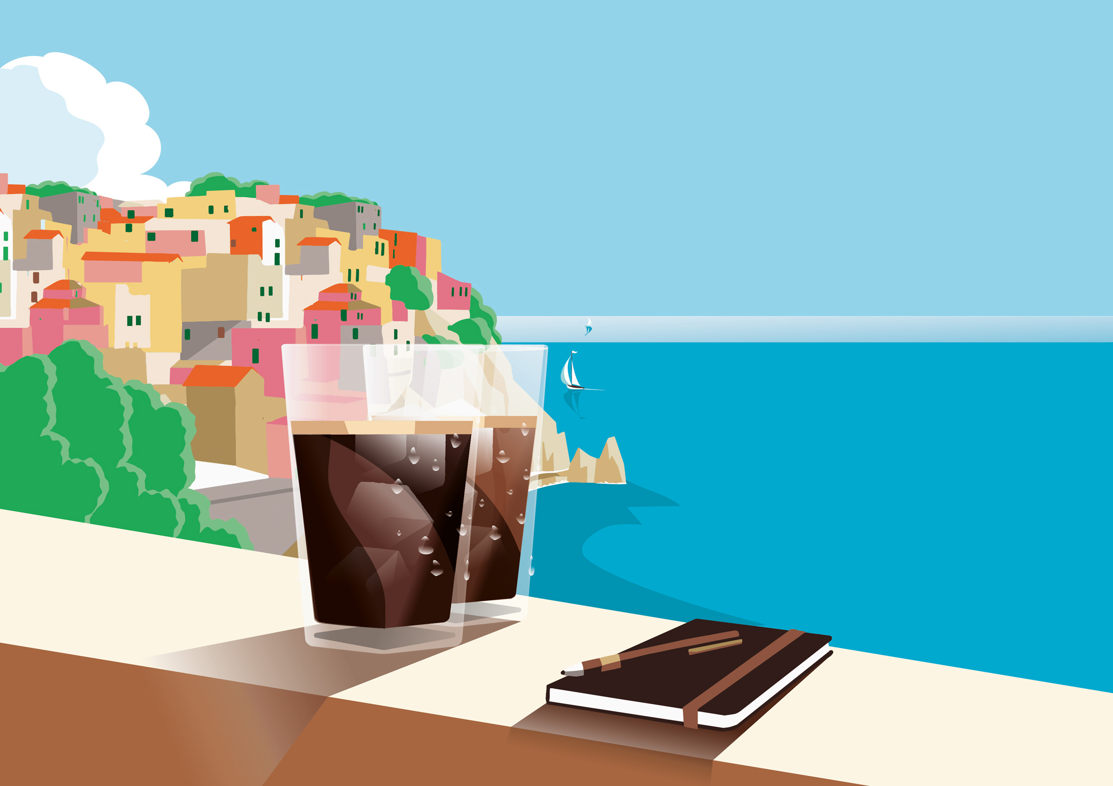 HD_ICED_Coffee_Cinqueterre