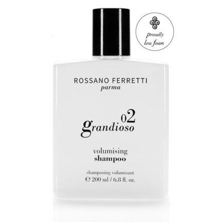 02_grandioso02_shampoo_200ml-2