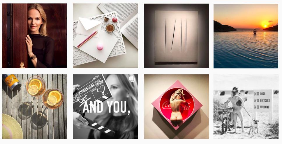her_etiquette Instagram