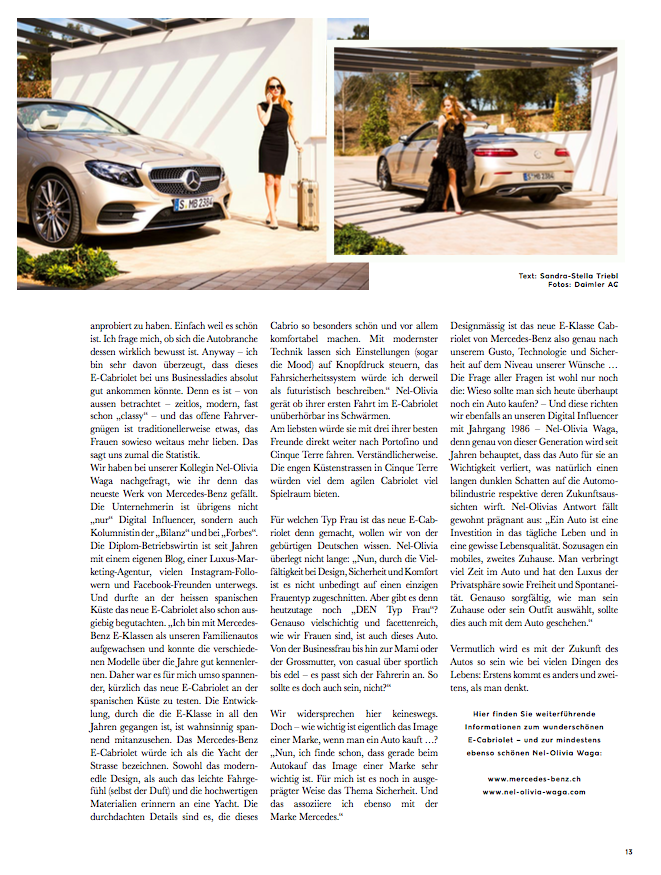 Mercedes_Benz_Ladies Drive