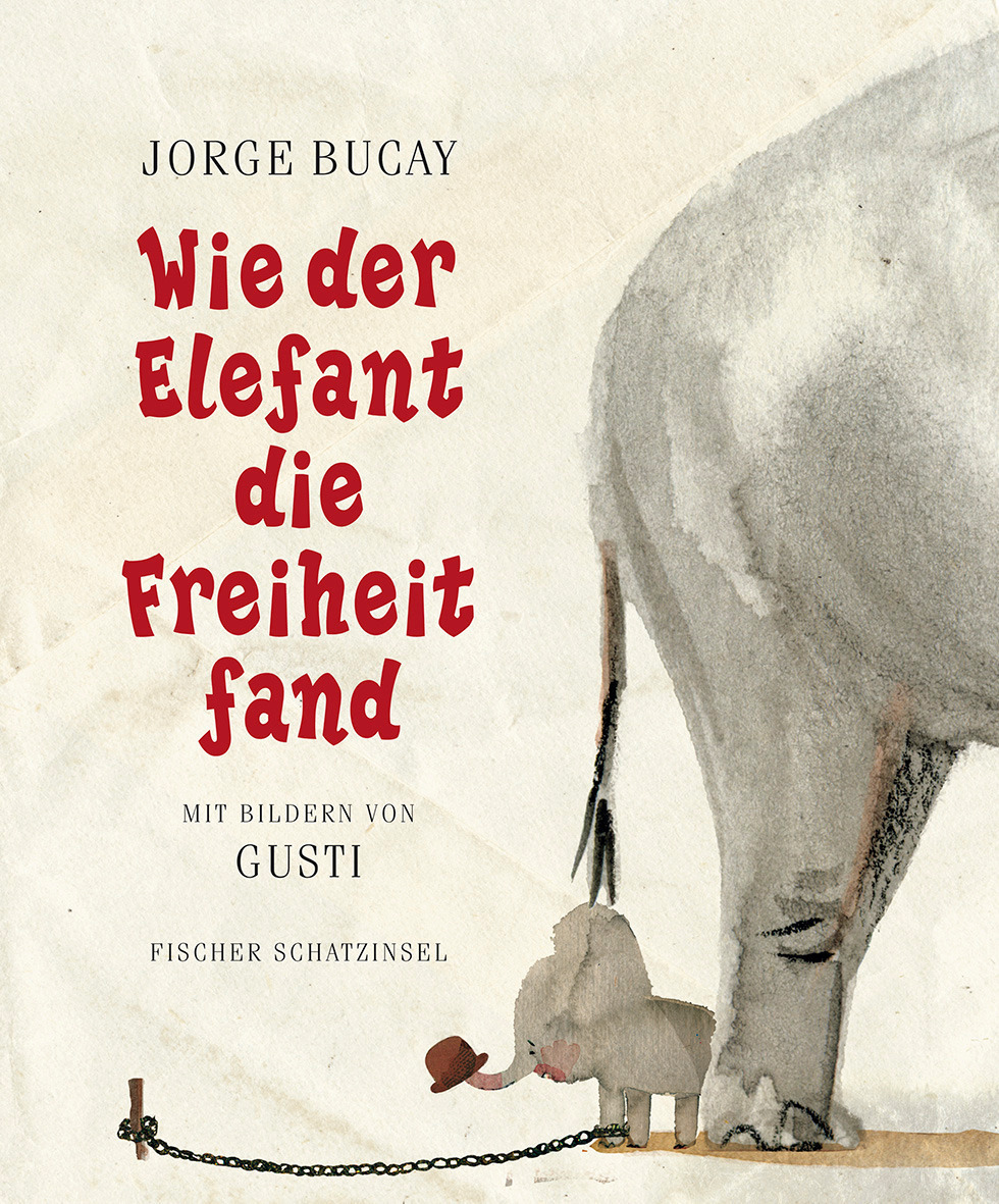 Jorge_bucay_elefant