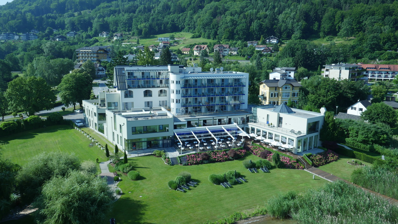 hotel21-1