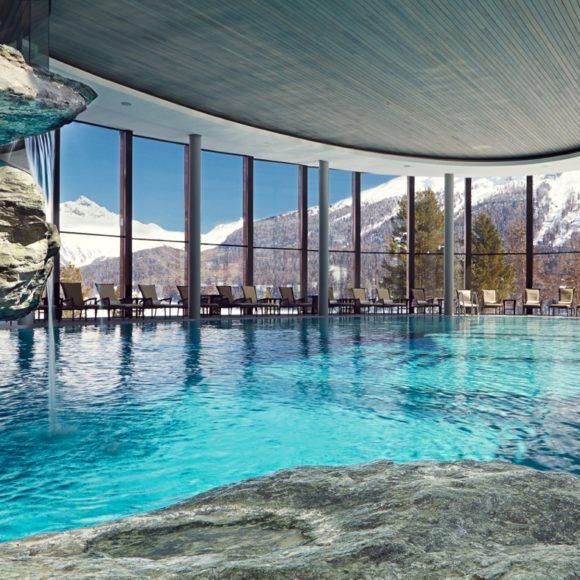 indoor-pool-winter-2-2
