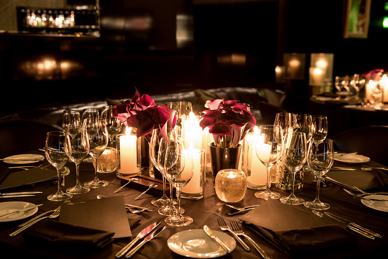 Forbes Dinner Nel-Olivia Waga