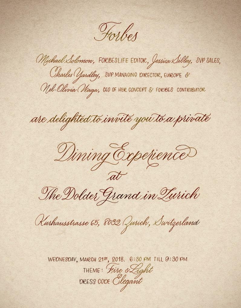 forbes_dinner_invite_03d