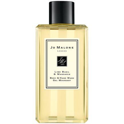 101428342_Jo_Malone_Lime_Basil_-_Mandarin_Body_-_Hand_Wash_2