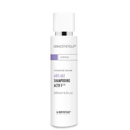 279_dera_shampooing_actif_f_200