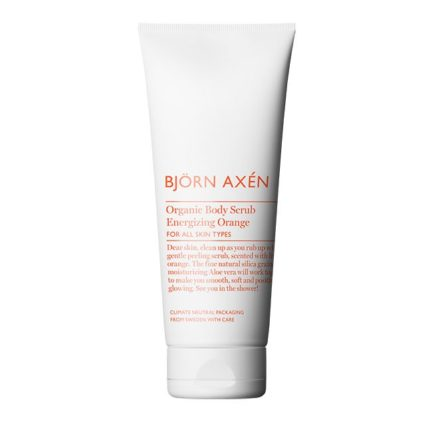 bjoern-axen-organic-body-scrub-energizing-orange