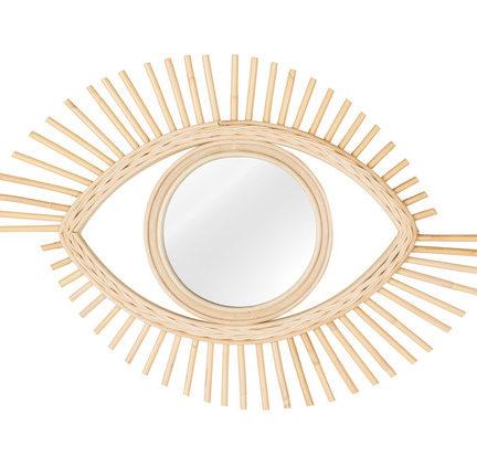 deko-spiegel-zain-2772-40279-1-product2
