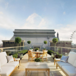 corinthia-london-musicians-penthouse-terrace