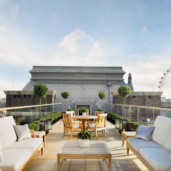 corinthia-london-musicians-penthouse-terrace