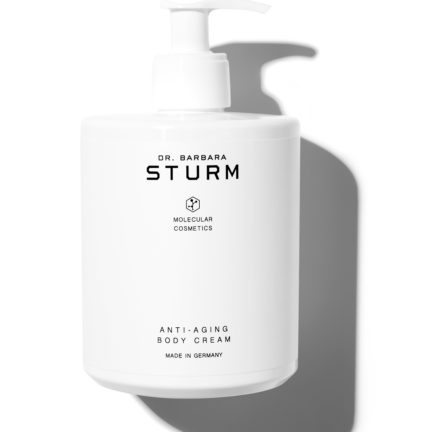 anti-aging_body_cream_500ml_website_images_size_-_1300_x_1000_px