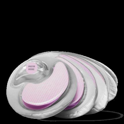 eye-mask-vitalcell-eye-contour-pads-5-pcs-1_1024x1024