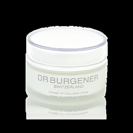 intense-lift-collagen-cream