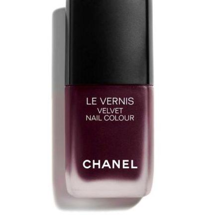 le-vernis-velvet-nail-colour-638-profondeur-13ml.3145891596380