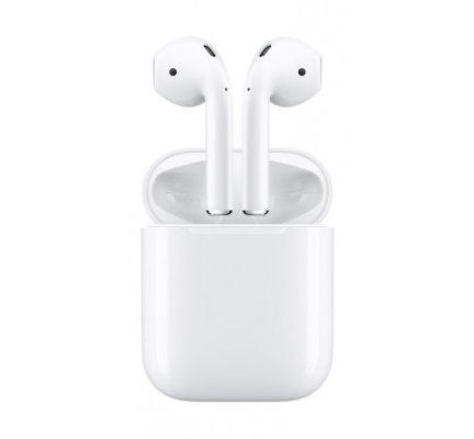 apple_airpods___1_jpg_result