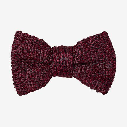 fliege-tricot-de-soie-chinee--913025T 04-flat-1-300-0-579-579