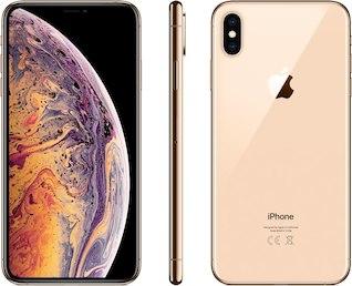 iPhoneXsMax_Gold_PureAngles_Q418_SCREEN