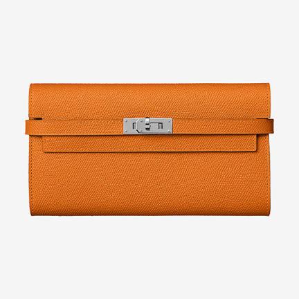 klassische-brieftasche-kelly-verso--073627CKAE-front-1-300-0-579-579