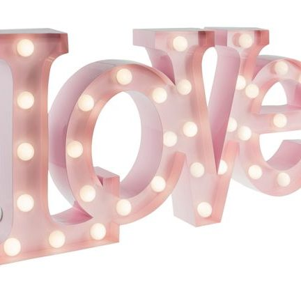 led-leuchtobjekt-love-0283-302021-1-product2