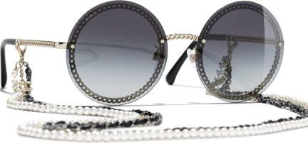 round-sunglasses-gold-metal-calfskin-imitation-pearls-metal-calfskin-imitation-pearls-packshot-default-a71292x06071l5112-8810583162910