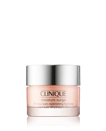 clinique-moisture-surge-72-hour-auto-replenishing-hydrator-30ml