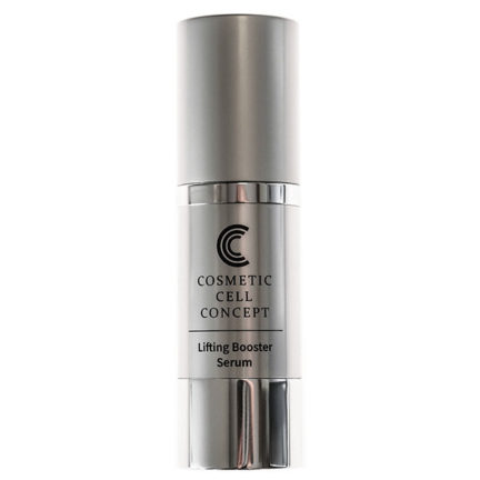 lifting-booster-serum