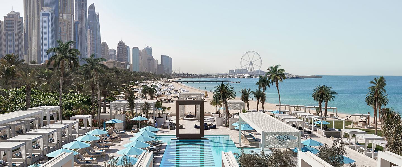OORM-Drift-Beach-Dubai-1440-x-600