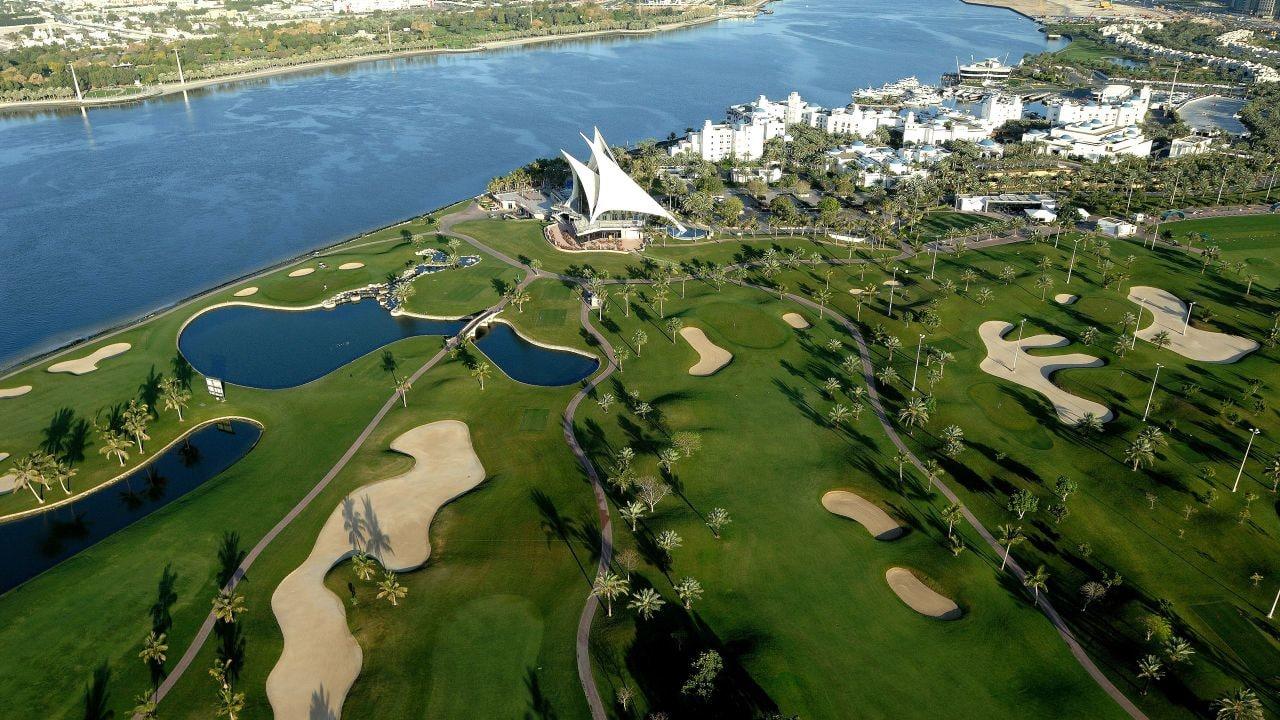 Park-Hyatt-Dubai-P064-Exterior-Aerial-View.16x9.adapt.1280.720