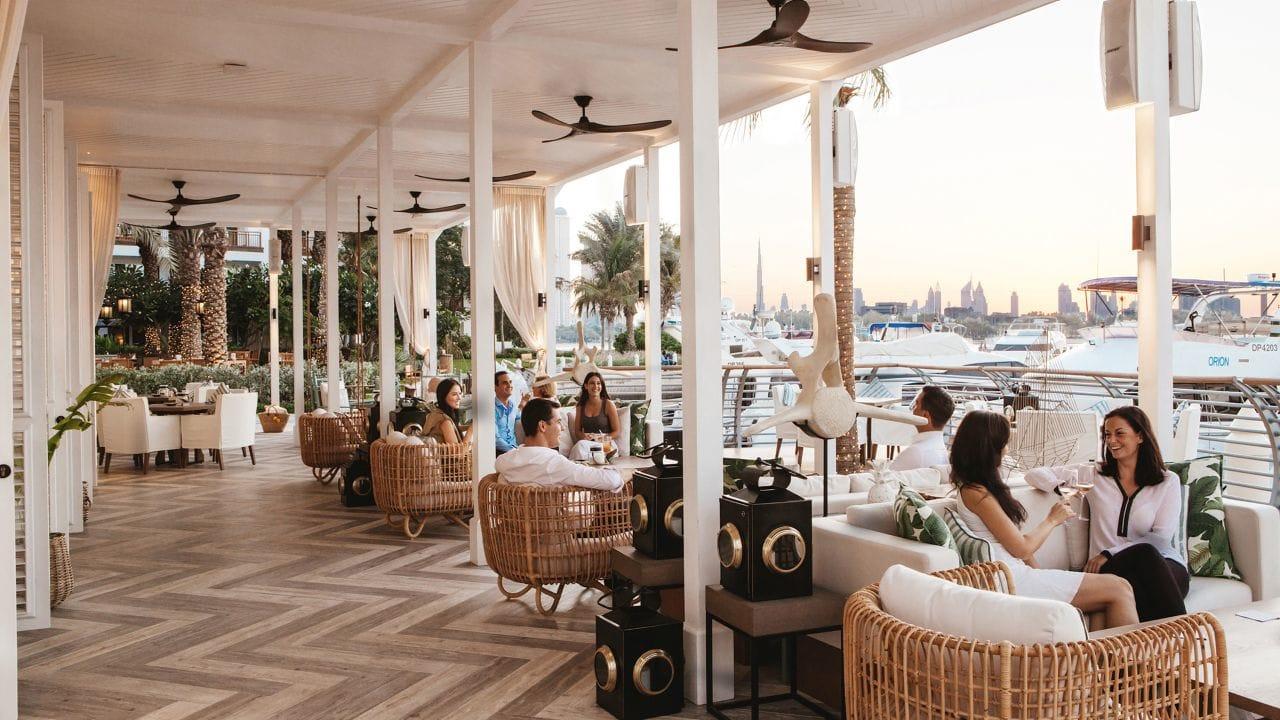 Park-Hyatt-Dubai-P464-Noepe-Evening-Drinks.16x9.adapt.1280.720