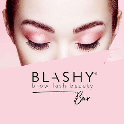 Blashy_SocialMedia_Logos_Foto-Bar