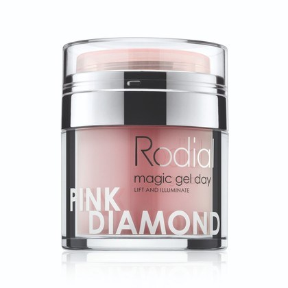 Rodial-RODIAL-PINK-DIAMOND-MAGIC-GEL-5060027068655