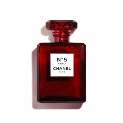 n_5-eau-de-toilette-limited-edition-100ml.3145891055375